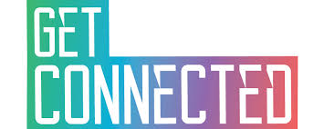 Image result for get connected